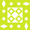 lyddonb avatar