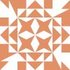 lynndylanhurley avatar