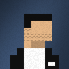 mahmoudhossam avatar