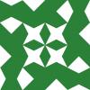 matriv avatar