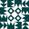 mbuhl avatar