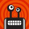 mcf avatar