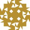 meltingwax avatar