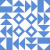 metrognome avatar