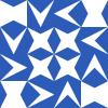 mfeathers avatar