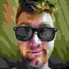 mfin avatar