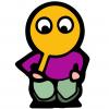 mikalv avatar