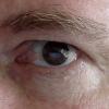 mikecarlton avatar