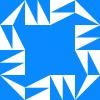 miles- avatar