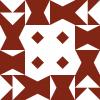 mjbrown avatar
