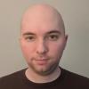 mmstick avatar