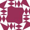 msc avatar