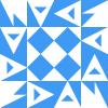 mtanski avatar