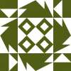 mtbottle avatar