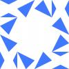 murdock avatar