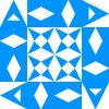 nathanasmith avatar