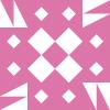 neonpython avatar