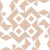 ngoldbaum avatar