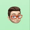 nickmcguire avatar