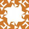 nishnik avatar