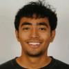 niting avatar