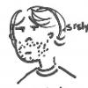 noisecapella avatar