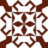 nrs87 avatar