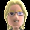palfrey avatar