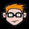 patricksanders avatar