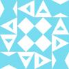 phroa avatar