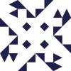 pmalhaire avatar