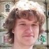 qduval avatar