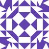ramak avatar