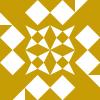 reichert avatar