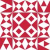 reifcode avatar