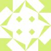 rmunoz avatar