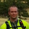 robertkluin avatar