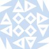 roperzh avatar