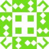 sdegler avatar