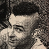 sepisoad avatar