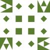 slindsey avatar
