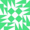 smaddox avatar