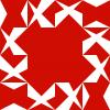 smlb avatar