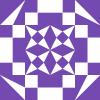 sokoloff avatar