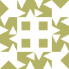 spemin avatar