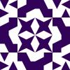 stjepangolemac avatar