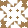 stmarier avatar