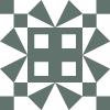 sus_007 avatar