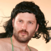 tenderlove avatar