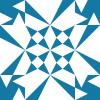 thesheriff avatar